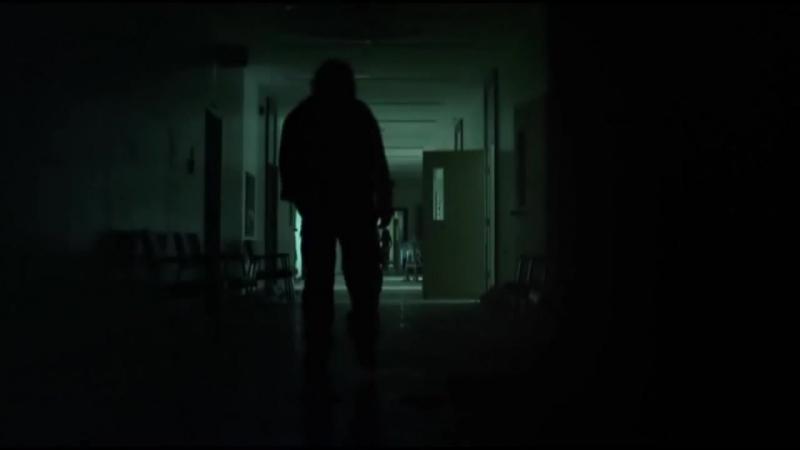 Поворот Не Туда 4: Кровавое Начало — Оригинальный трейлер 2 (2011)