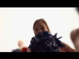 Scotty McCreery - Southern Belle (Official Video)