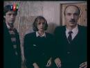 Витька Шушера и автомобиль (1993, Россия)