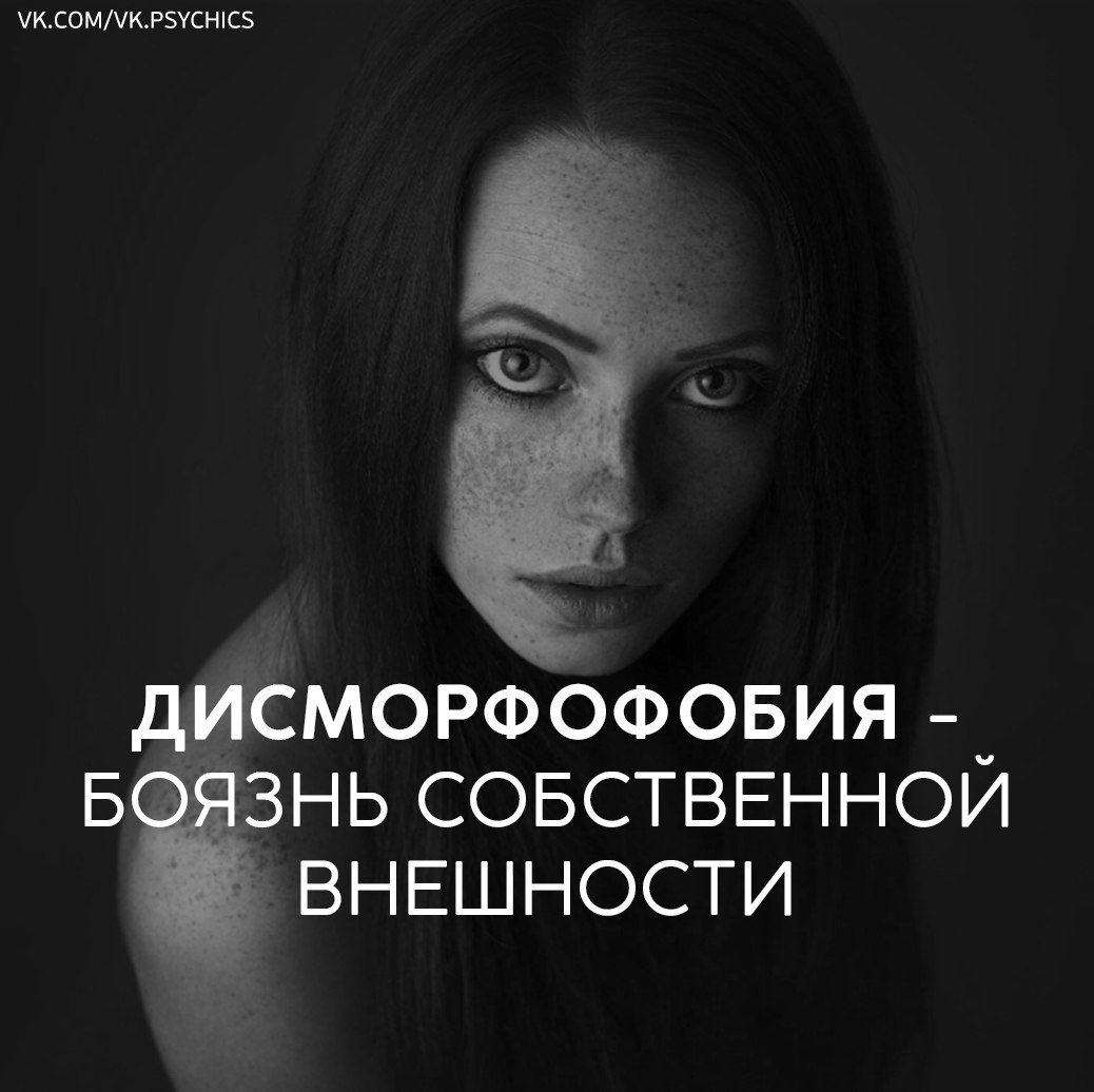 Русские порно ролики втроем зрелые