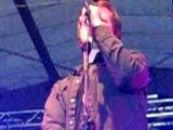 Mark Lanegan &amp Isobel Campbell - Why Does My Head Hurt So