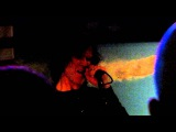 Mark Lanegan and Isobel Campbell Time of the Season Glasgow 12072011