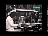Eumir Deodato - Super Strut Live 1975