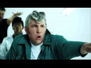 Discovery Channels Wheeler Dealers Greased Lightning Promo