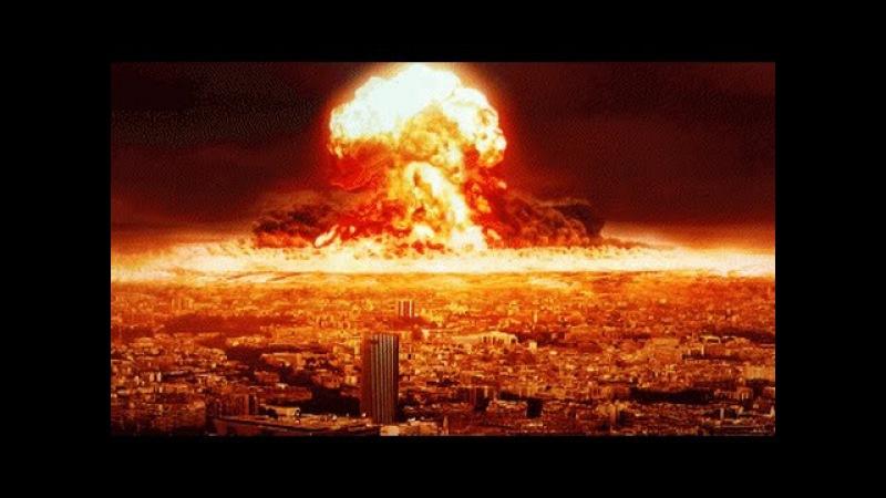 ПЕРИМЕТР - российское оружие ссудного дня, Мертвая рука, это холодный душ потенциальному агрессору