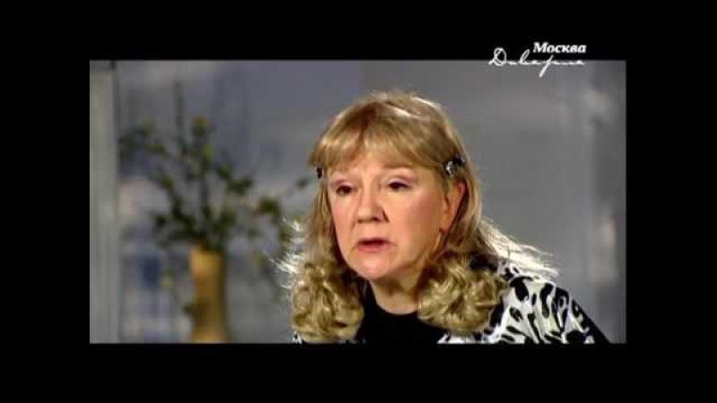 Покушение на Жанну Бичевскую