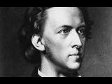 Фредерик Шопен. Frederic Chopin. Абсолютный слух