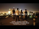 WE ARE TIMELESS - SHORT FILM - JUSTIN ESCALONA