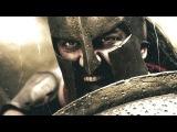 Sabaton - Sparta (Lyrics) (Music Video)