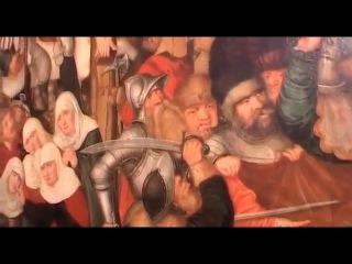 История наука или вымысел Фильм 10 Забытый Иерусалим