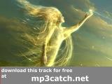 Nicholas Gunn - Johannes Linstead - Loren Gold - David Arkenstone - Falling Loren Gold