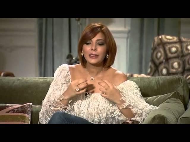 Soula 3 With Mahmoud El Asiely - Ahmed Saad - Omima Taleb Part 1