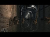 Call of Duty World at War  - Метро #13