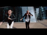 Jah Khalib feat. Кравц - Do It Choreography by Kuzmiichuk Tanya &amp Kalinina Sasha