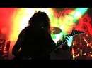 """VADER - """"Triumph Of Death"""" (Official Video)"""