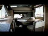 Extreme Motorhome Racing (HQ) - Top Gear - Series 10 - BBC
