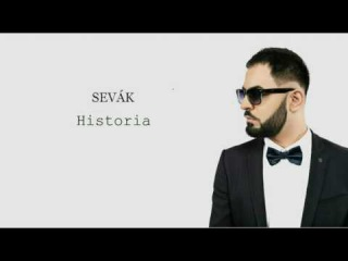 Севак Ханагян (Sevak) – Historia Cover (Official Music MP3 )