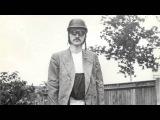 Mode 177 Gavin Bryars 1, 2, 1-2-3-4 Beatles version