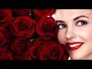 В.Казаченко -Черные розы....