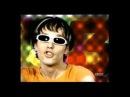 Ляпис Трубецкой Karapuzikee Любовь повернулась ко мне задом DVD HD