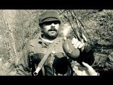 Մի ֆոտոյի պատմություն. Շահեն Մեղրյանը հաս&#14