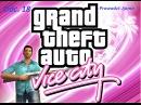 Zagrajmy w GTA Vice City odc 18 Taxi i wyścigi zakończone