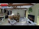 Дом Мечта 54 м2 от 500 тыс руб видео высокой чёткости 2К