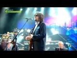 2013 Mr Blue Sky Live full version Jeff Lynne ELO Electric Light Orchestra Remaster