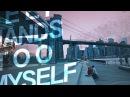 Ian & Vee || Hands To Myself