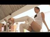 Kaho Japanese Actress Idol