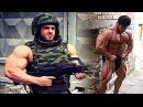 Bodybuilding Motivation - AGAINST PAIN