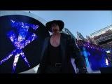 The Undertaker 2016 Return Titantron  I Will Rise (Custom)