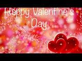 Texyon Games - Valentine's Day event - B0P0H
