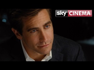 Jake Gyllenhaal, Amy Adams & Tom Ford Chat About Nocturnal Animals | Global Exclusive