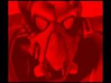 Fallout  Тебе понадобится 510 лет
