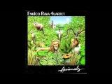 Enrico Rava 4uartet - Animals (1987) - Full Album (HQ)