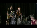 Ruth Connell - Bang Bang My Baby Shot Me Down - PhxCon SNS Stageit clip