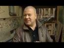 Коммунальный рай фильм про квартиры коммунального заселения в россии