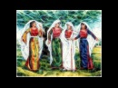 Четыре жены Какая последует за мужем Поучительно