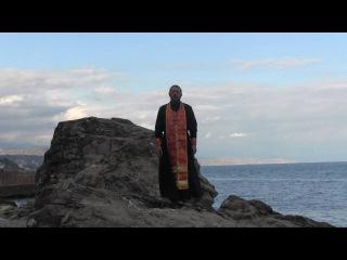 Может ли после смерти тела умереть и душа, и не пойти ни в рай ни в ад. Священник Игорь Сильченков