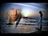 Жду Тебя, Красивые #Песни о Любви, Инна Лайф