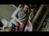 S. Kondratyev - 30 Paul Chambers solo's in 30 days
