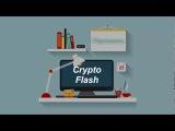 Bitcoin кран. Сrypto-Flash: 128 - 500 satoshi every 60 minutes. Sent to FaucetSystem.com