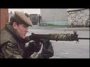 South Armagh - Bandit Country (1976)