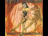 Pascal Comelade - Mieux Que Ses Seins, Ses Bas Se Tiennent