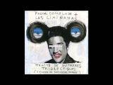 Pascal Comelade &amp Les Liminanas Carnival of Souls