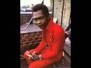 Fela Kuti - Trouble Sleep Yanga Wake Em'