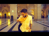 I see fire -  Ed Sheeran  Choreography by Amalia SALLE &amp Michael CASSAN