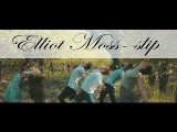 Elliot Moss- s l i p choreography by Maria Cherry   Dance Media Group