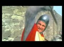 Песни из фильма Айвенго В Высоцкий